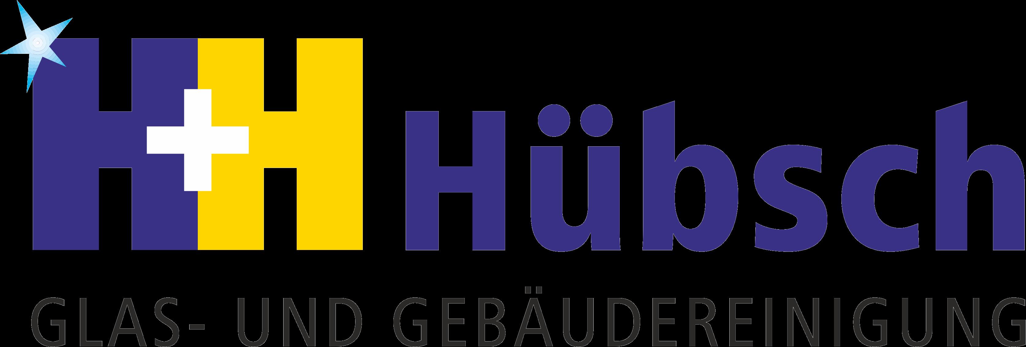 H+H HÜBSCH GLAS- UND GEBÄUDEREINIGUNG